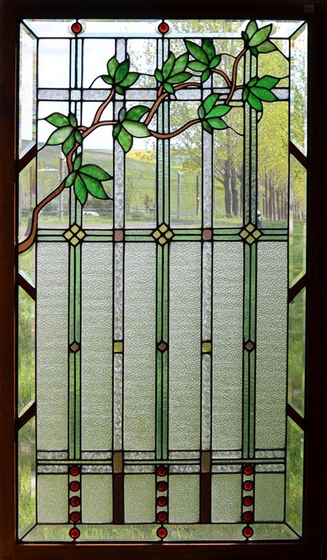 antique stained glass ls 1039 best images about stained glass on pinterest iris