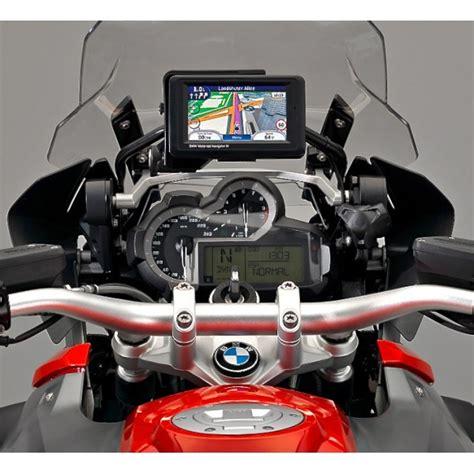 Motorrad Navigator 2 by Bmw Motorrad Navigator V Per Moto Navigatore Touchscreen 5