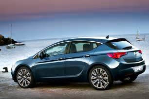 Opel K Photos Opel Astra K V Gsi Sports Tourer 2015 2016 From