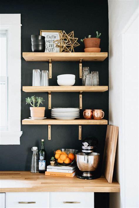 excellent design black shelf completed white washbasin 1000 ideas about white kitchen decor on pinterest wine