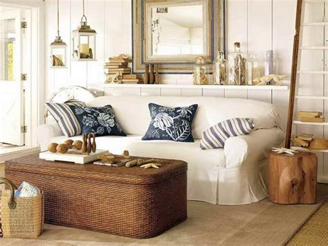 manufactured home decorating ideas modern cottage style 15 ideal designs for low budget living rooms