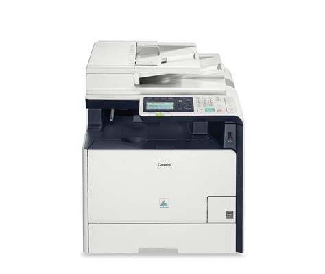 canon color imageclass mf8580cdw canon color imageclass mf8580cdw review rating pcmag