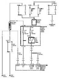 2001 dodge 3500 radio wiring car manual wiring diagrams pdf