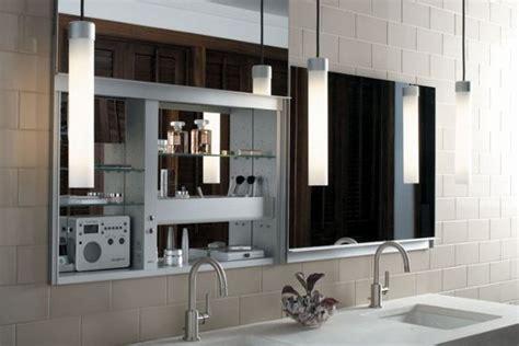 Bathroom Medicine Cabinets With Electrical Outlet by Kohler Bathroom Medicine Cabinets Home Furniture Design