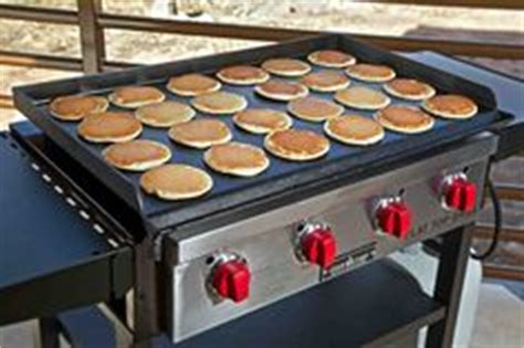1000+ images about flat top grills/recipes on pinterest