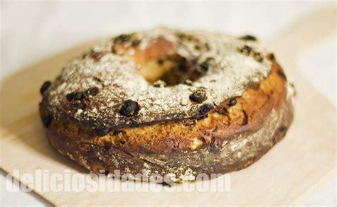 libro pan bread hecho m 225 s de 25 ideas incre 237 bles sobre pan de pasas en pud 237 n de pan con crema puding de