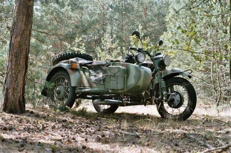 Motorrad Gespann Zubeh R by Ural Motorrad Ural Motorr Der Seltene G Ste Bei