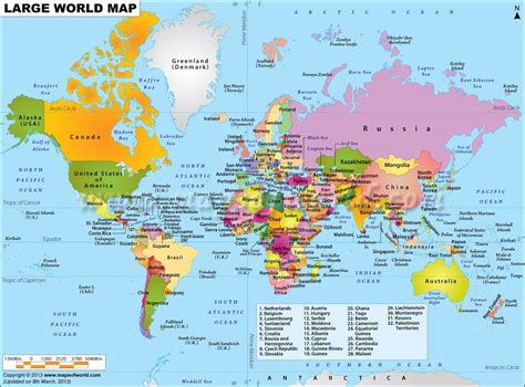 printable countries of the world map for kids world map with countries printable pictures to pin on