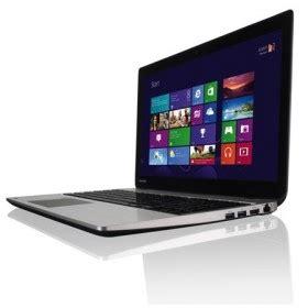 toshiba satellite m50t a laptop windows 7, windows 8.1