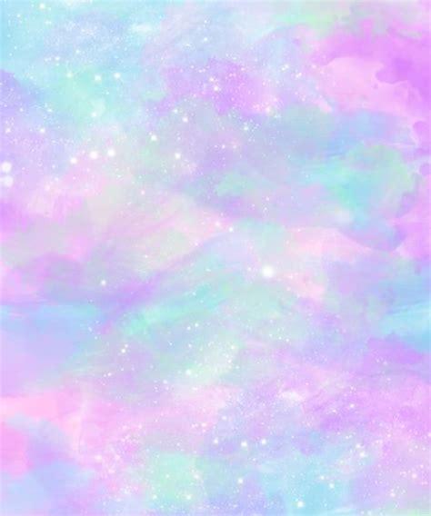 tumblr themes free art image from https 41 media tumblr com
