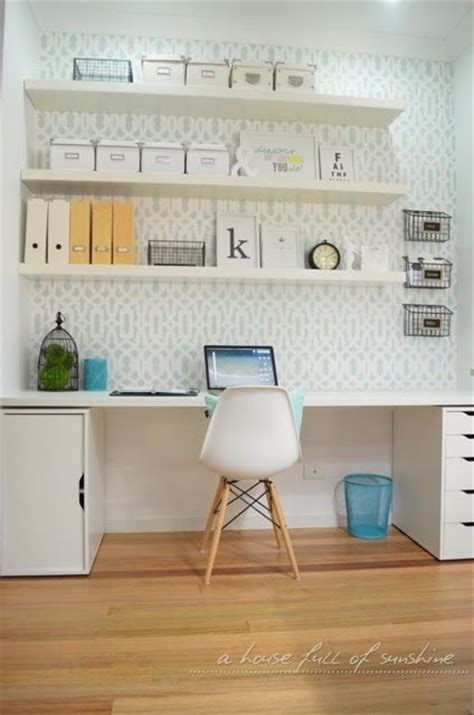 how to organize your home office picture of how to organize your home office smart ideas 33