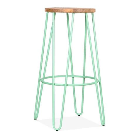 Broeder Rattan Bar Stool by 43 Best Bar Stools Images On Banquettes