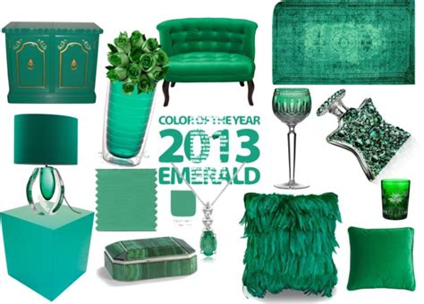 emerald home decor emerald home decor decoholic
