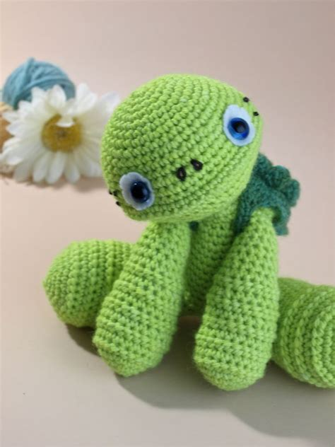 crochet animals free animal crochet patterns animals crochet free