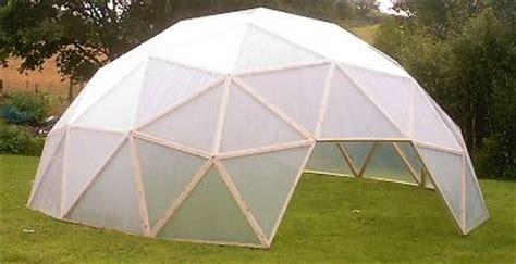 dome house deutschland. dome house. spa sunhouse von