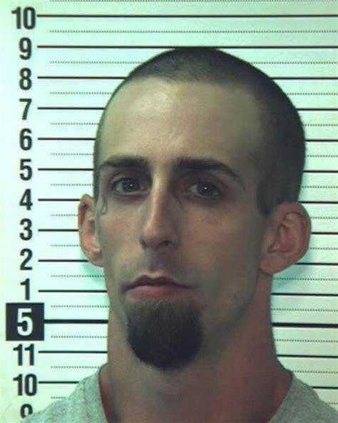 man  cops  real life satan  finally caught