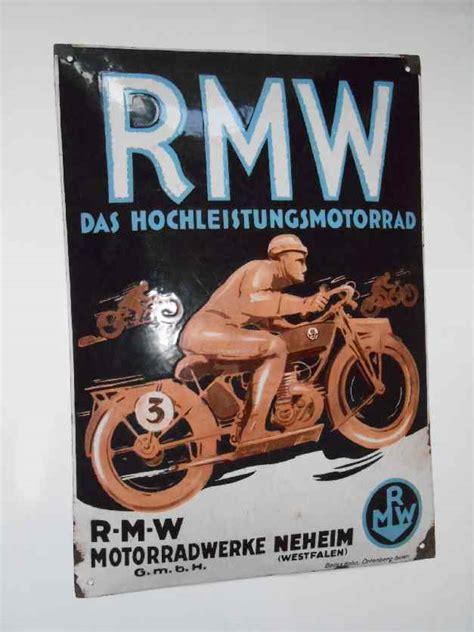 Alte Motorrad Blechschilder by Motorr 228 Der Schilderjagd Alte Emailleschilder Und