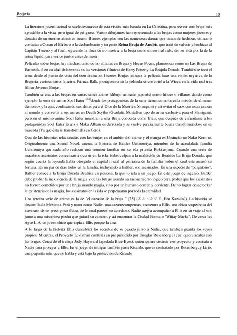121957627 brujeria-pdf