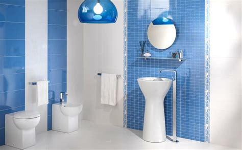 piastrelle bagno colorate piastrelle colorate per il rivestimento bagno in ceramica