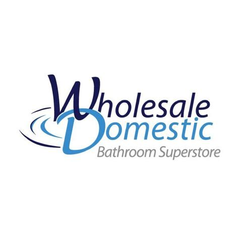 bathrooms hillington industrial estate wholesale domestic bathroom superstore bathroom supplies company in hillington