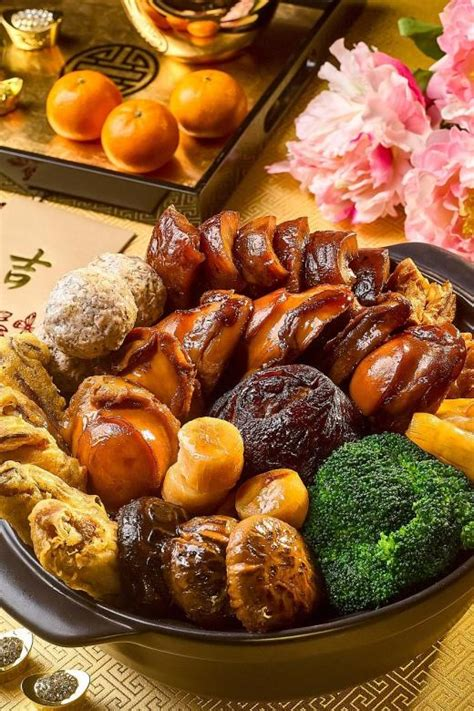new year 2015 reunion dinner takeaway new year food takeaway 28 images popular restaurants