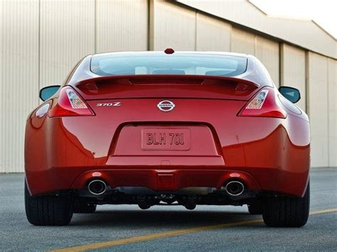 nissan 370z lease nissan 370z 3 7 v6 328 coupe car leasing nationwide