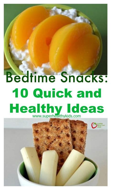 good snacks before bed best 25 eating before bed ideas on pinterest overnight