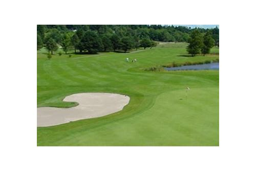 longview golf coupons