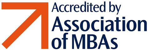 Accredited Mba Programs Europe by Global Banking And Finance Mba Of Birmingham