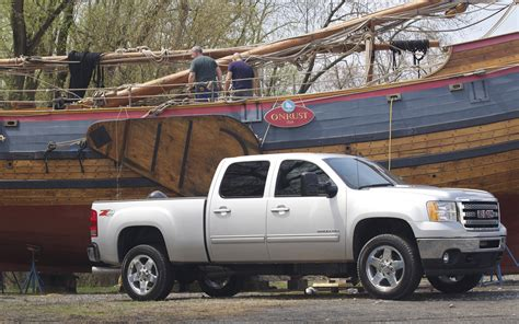 towing capacity of 1998 chevy 2500 autos post