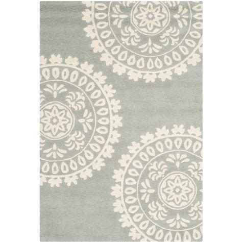 home decorators collection imperial ivory 3 ft x 5 ft home decorators collection imperial ivory 4 ft x 6 ft