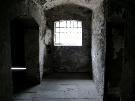 dungeon si鑒e dungeon cell ben carlisle flickr