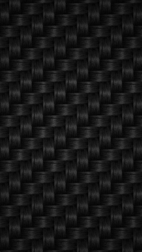 black pattern wallpaper iphone 6 pattern thick weave black iphone 6 wallpaper hd iphone 6