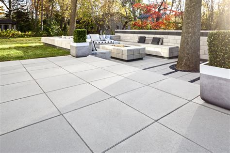 Patio Moderne by Bare Land To Modern Patio Caddetails