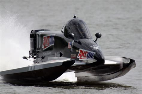 formula tunnel boats for sale outboard performance craft american power boat association