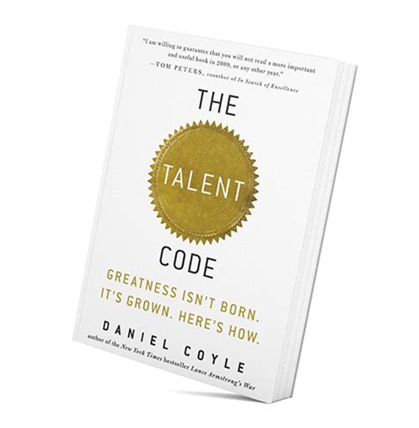 summary the talent code unlocking the secret of skill in sports arts math and just about anything else by daniel coyle the mw summary sports psychology skill acquisition books tom bilyeu reading list to unlock your potential impact