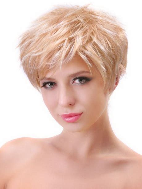 haircuts for older women with oval face short haircuts for women with oval faces