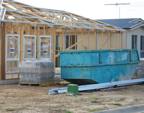 house building websites the construction process yourhome