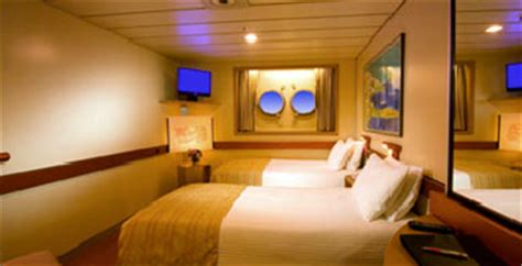 carnival fascination rooms carnival fascination cabin m1 reviews pictures description of stateroom m1 on carnival