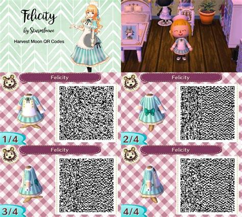 acnl how to get red eyes harvest moon felicitys cute dress for animal crossing new