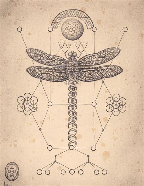 geometric tattoo book the art of daniel martin diaz mutation machine
