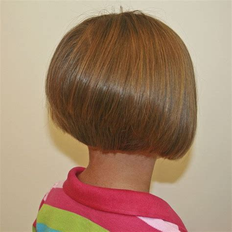 bobs big boy hairstyle is called 30 cute hairstyles for little girls with long short hair