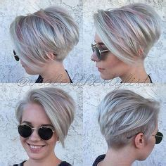 pixie haircuts with bangs 50 terrific tapers pixie haircuts with bangs 50 terrific tapers pixie