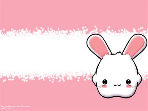 Wallpaper Cartoon Bunny | cartoon bunny wallpaper cartoon wallpaper