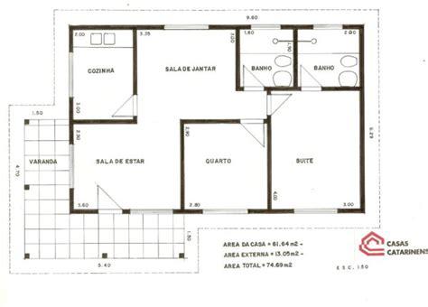 plantas de casa modelos de plantas de casas populares e fotos im 243 veis