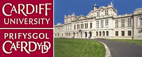 Financial Aid For Mba Abroad by Cardiff Business School Don Barry Mba Scholarship In Uk