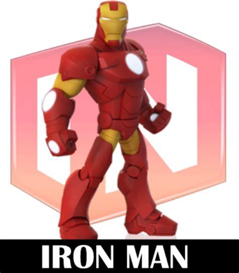 iron man dom disney infinity 2 0 avengers figures diskingdom com