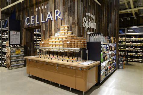foods market west loop dl english design dl