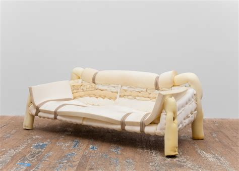 upholstery foam nyc introducing jessi reaves and gaetano pesce moca