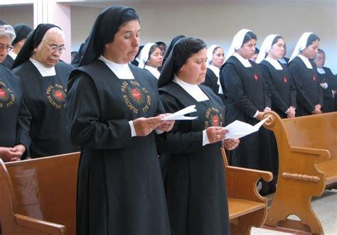 divinas vocaciones religiosas blogspot divinas vocaciones religiosas blogspot
